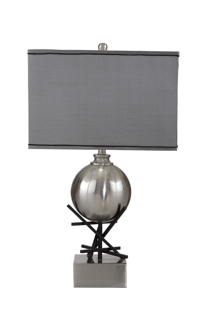 Geneva Table Lamp