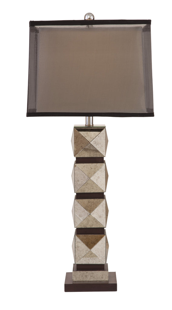 Borghese Table Lamp