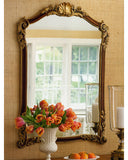 18th Century Tuscan Mirror
