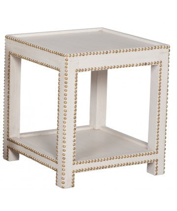 Ava Marie Side Table