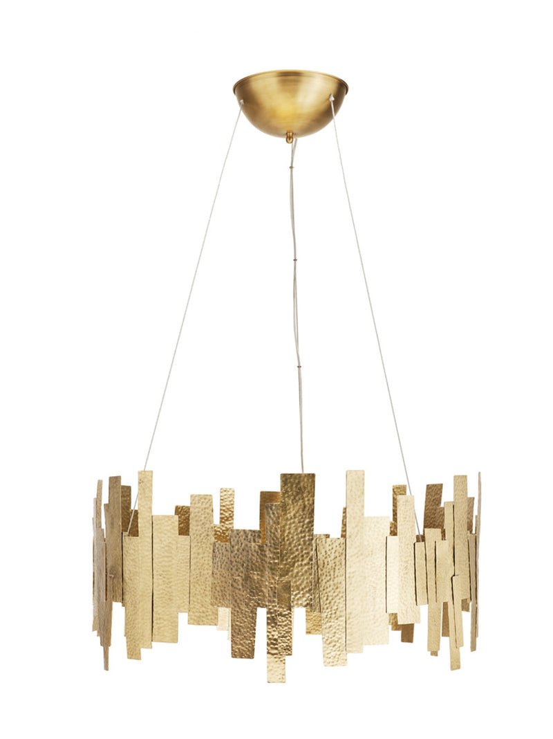 Savana Suspension Lamp