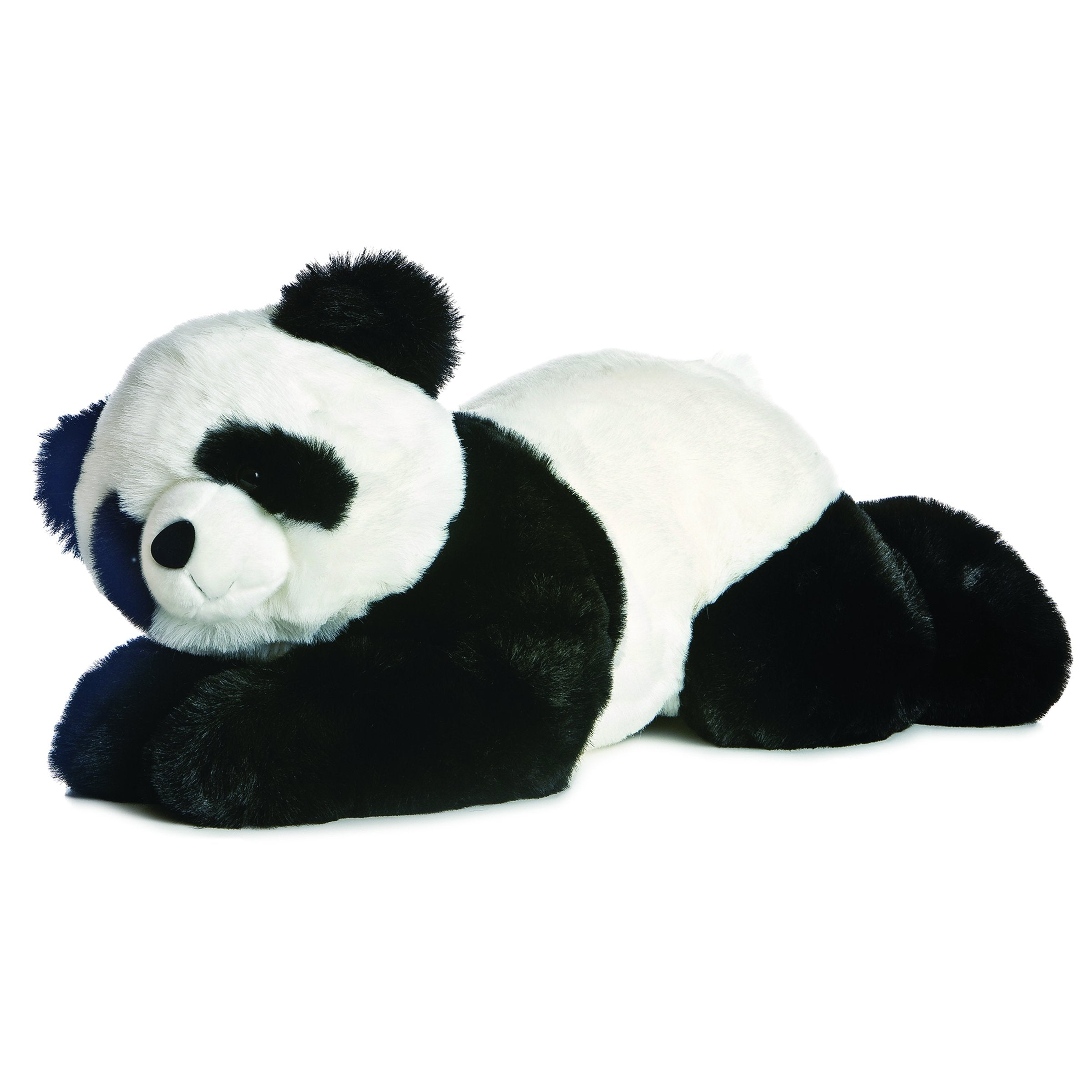 Xie-Xie the Panda  - Super Flopsie