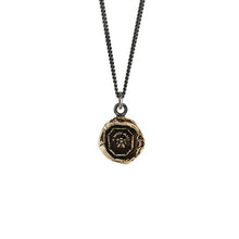 Load image into Gallery viewer, Pyrrha Talisman My Friend - Fifth Avenue Jewellers