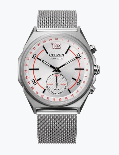 Citizen Connected CX0000-71A - Fifth Avenue Jewellers