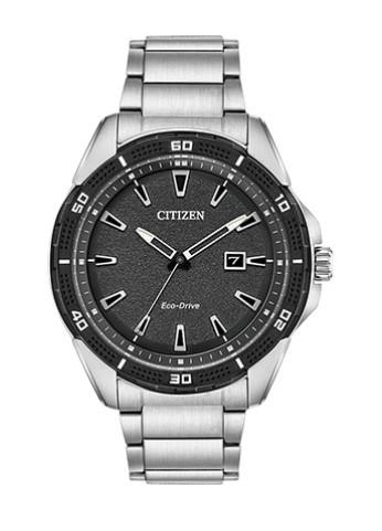 Citizen Eco Drive AR AW1588-57E - Fifth Avenue Jewellers