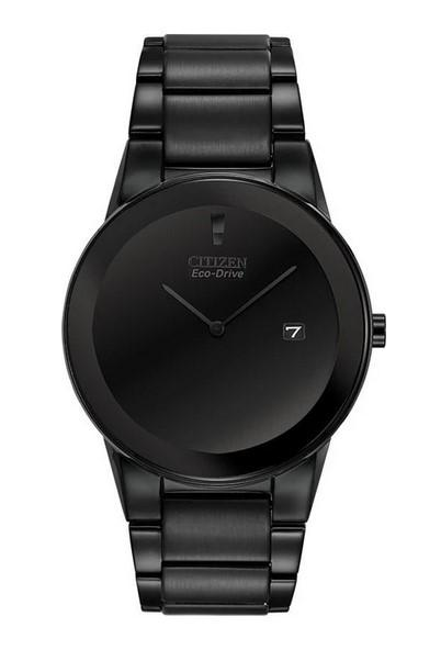 Citizen Eco Drive Axiom AU1065-58E - Fifth Avenue Jewellers