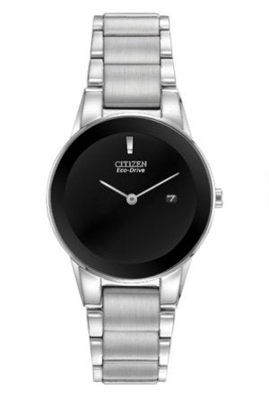 Citizen Eco Drive Axiom GA1050-51E - Fifth Avenue Jewellers
