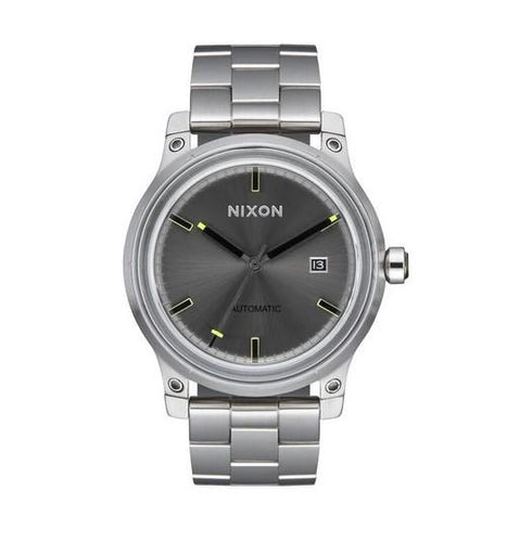 Nixon 5th Element Watch A1294-000-00 - Fifth Avenue Jewellers