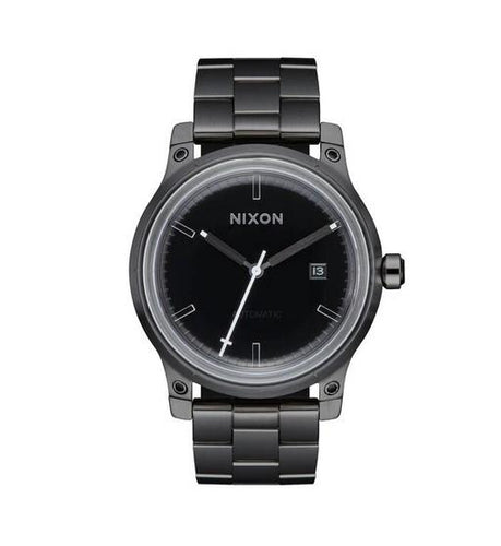 Nixon 5th Element Watch A1294-1420-00 - Fifth Avenue Jewellers