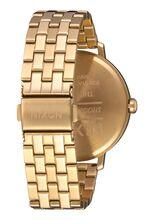 Load image into Gallery viewer, Nixon Arrow Watch A1090-502-00 - Fifth Avenue Jewellers