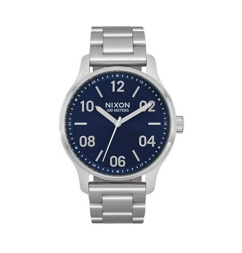 Nixon Patrol Watch A1242-1849-00 - Fifth Avenue Jewellers