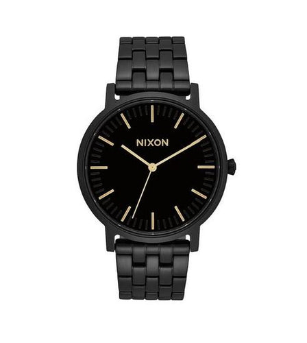 Nixon Porter Watch A1057-1031-00 - Fifth Avenue Jewellers