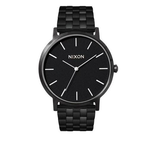 Nixon Porter Watch A1057-756-00 - Fifth Avenue Jewellers