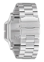 Load image into Gallery viewer, Nixon Regulus Stainless Steel Watch A1268-000-00 - Fifth Avenue Jewellers