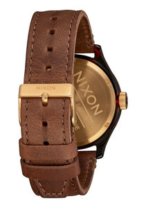 Nixon Sentry Luxe Watch A1263-3167-00 - Fifth Avenue Jewellers