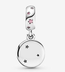 Pandora Forever Sisters Dangle Charm - Fifth Avenue Jewellers
