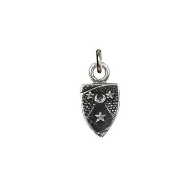Pyrrha Charm Moon And Stars - Fifth Avenue Jewellers