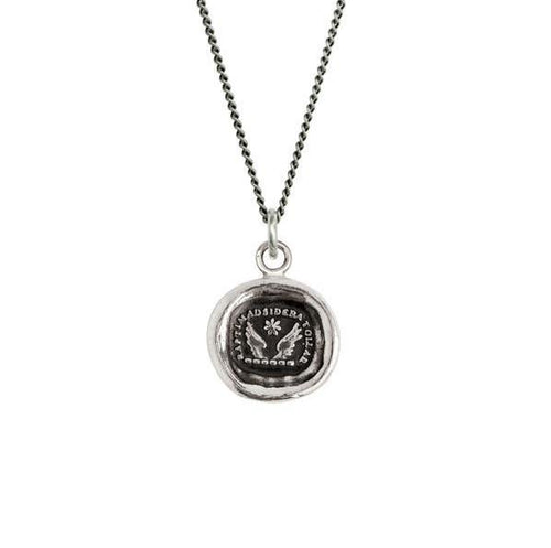 Pyrrha Talisman Ambition - Fifth Avenue Jewellers