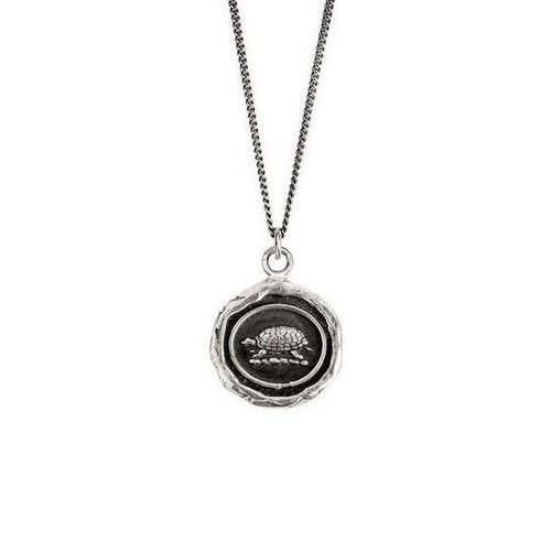 Pyrrha Talisman Bulletproof - Fifth Avenue Jewellers