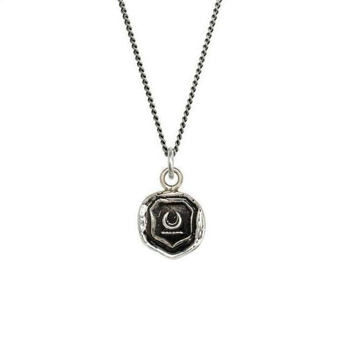 Pyrrha Talisman New Beginnings - Fifth Avenue Jewellers
