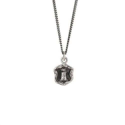 Pyrrha Talisman Safe Haven - Fifth Avenue Jewellers