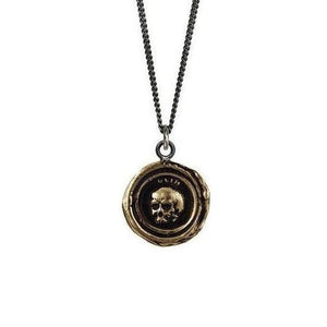 Pyrrha Talisman What Once Was - Fifth Avenue Jewellers