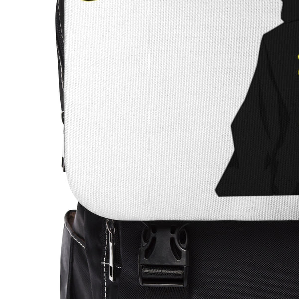 NWN Worth It Shoulder Backpack