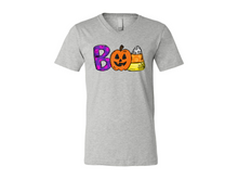 Load image into Gallery viewer, BOO Tees