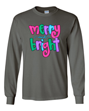 Load image into Gallery viewer, Merry & Bright | Mix & Match