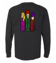 Load image into Gallery viewer, Hocus Pocus | Long Sleeve