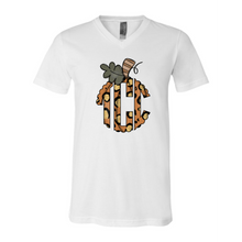 "Load image into Gallery viewer, ""Wild About Fall"" 