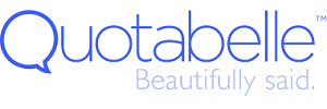 Quotabelle-logo