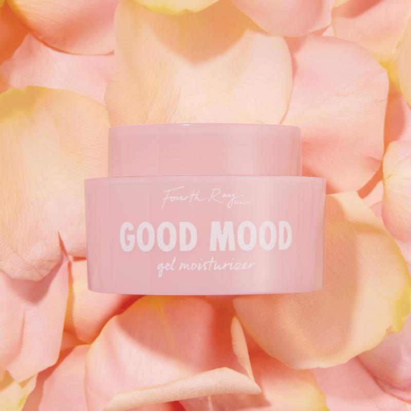 Good Mood Gel Moisturizer