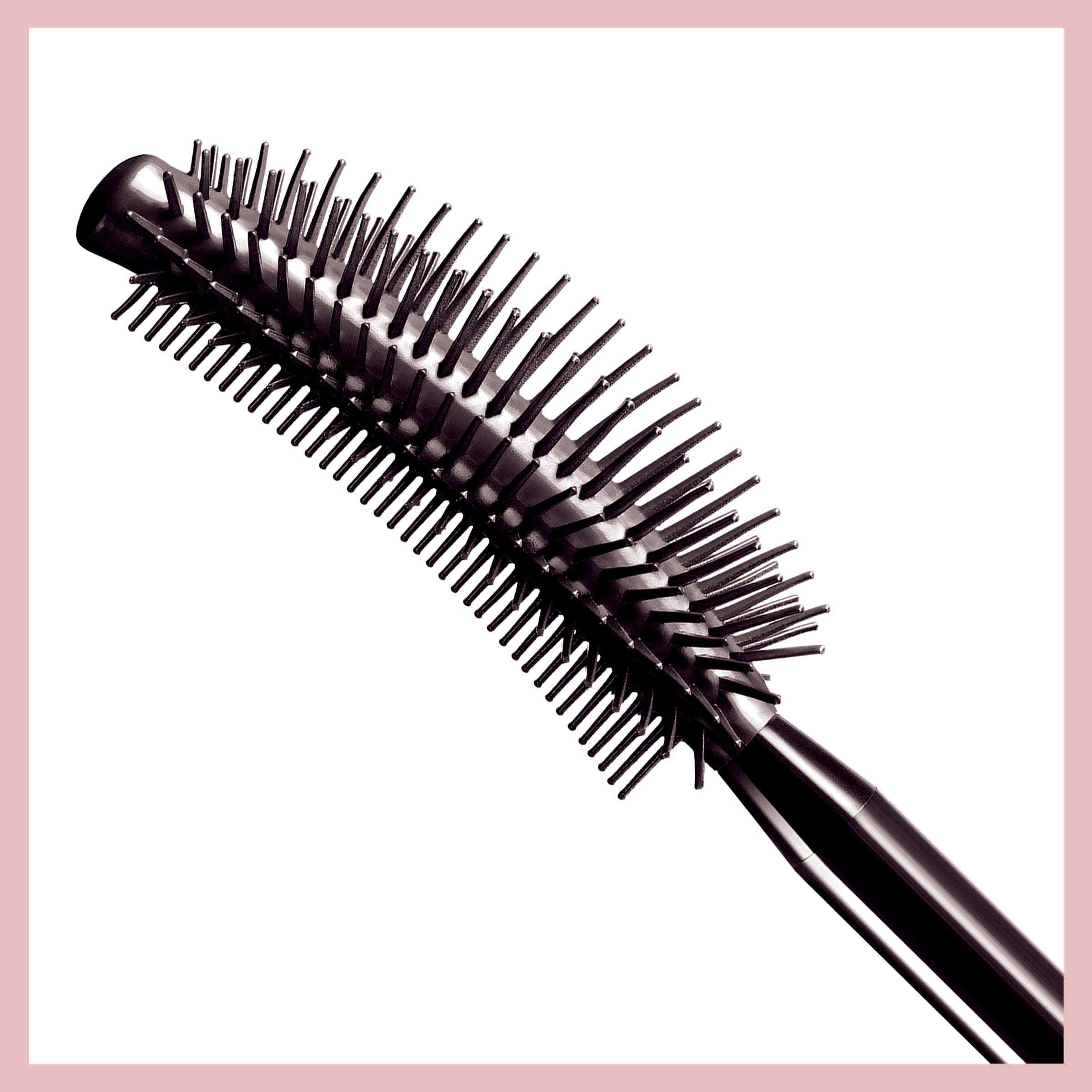 Maybelline Lash Sensational Waterproof Mascara, Very Black, 0.3 fl. oz.black