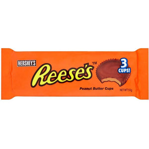 Reese's Peanut Butter Cups 3