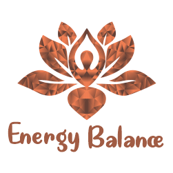 EnergyBalance.Tech