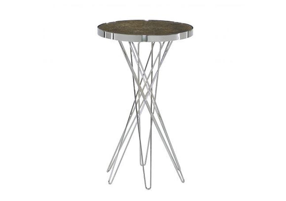 HAMMARY SLATE WIRE TABLE