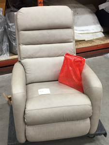 FORUM PowerReclineXRw+ Reclina-Way Recliner - Leather