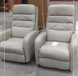 FORUM Reclina-Way Recliner - Leather