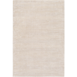 Surya Prague 8' x 10' rug, Khaki & Beige Colour