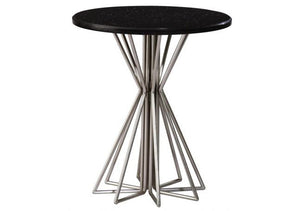 KINCAID ALSTON END TABLE
