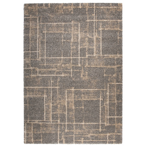 CITAK RIVERSIDE MATRIX AREA RUG - 6.7 X 9.6