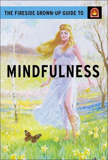 Fireside Grown-Up Guide to Mindfulness