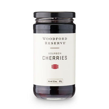 Woodford Reserve Bourbon Cherries