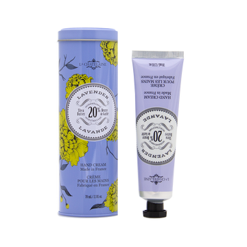 Provencal Handcream - Lavender