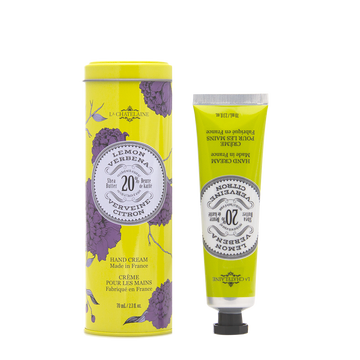 Provencal Handcream - Lemon Verbena