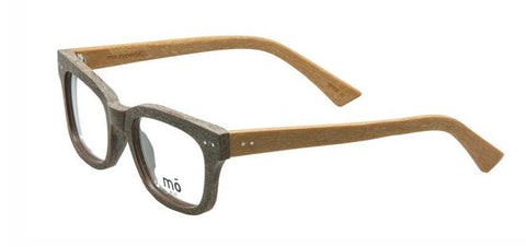 bc349e3ec6 Front Row Eyewear is an excellent curator of fine women s eyewear and has  selected the best and most up to day fashion frames for you already.