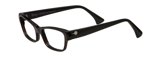 Bonnie Eyeglass Frames Made In France