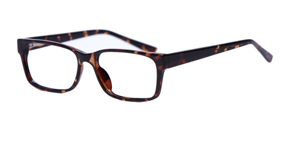 11d88fc0810b Private Label Affordable Eyeglasses – Front Row Eyewear