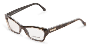 Roberto Cavalli RC0758 Brown Glasses